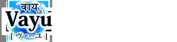 アカシックリーディング・瞑想ワーク 東京都内・遠隔セッション Vayu[ヴァーユ]