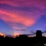 アカシックリーディングカンボジアアンコールワット
