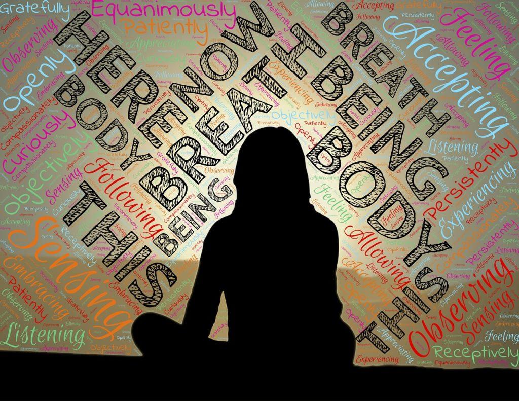 アカシックリーディング瞑想